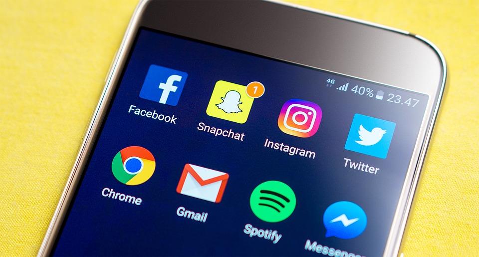 Image result for Venezuelan telecoms regulator to monitor social media posts