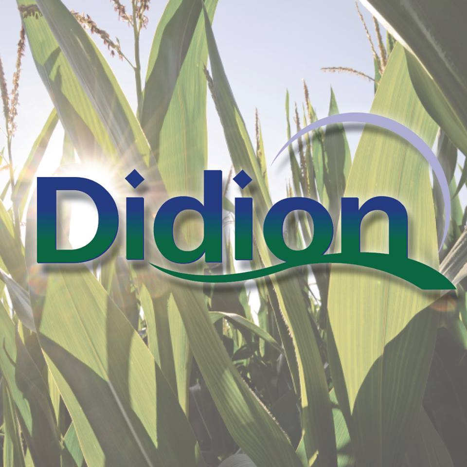 The Didion Milling Co. corn processing plant in Cambria blew up on May 31, killing five workers and injuring 12 more.  (Photo: Didion Milling, Inc./Facebook)