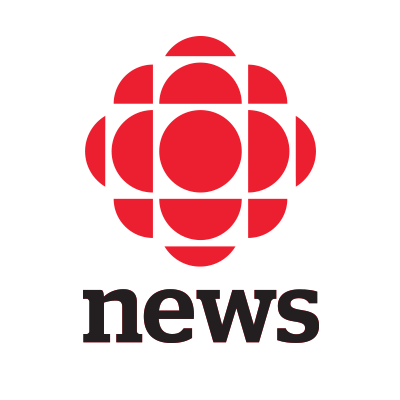 "For $4.99 a month, consumers get a live stream of the CBC News Network and commercial-free access to the CBC's TV library, including ""Kim's Convenience,"" ""Baroness Von Sketch Show"" and ""Schitt's Creek."" (Photo: CBC News/Facebook)"