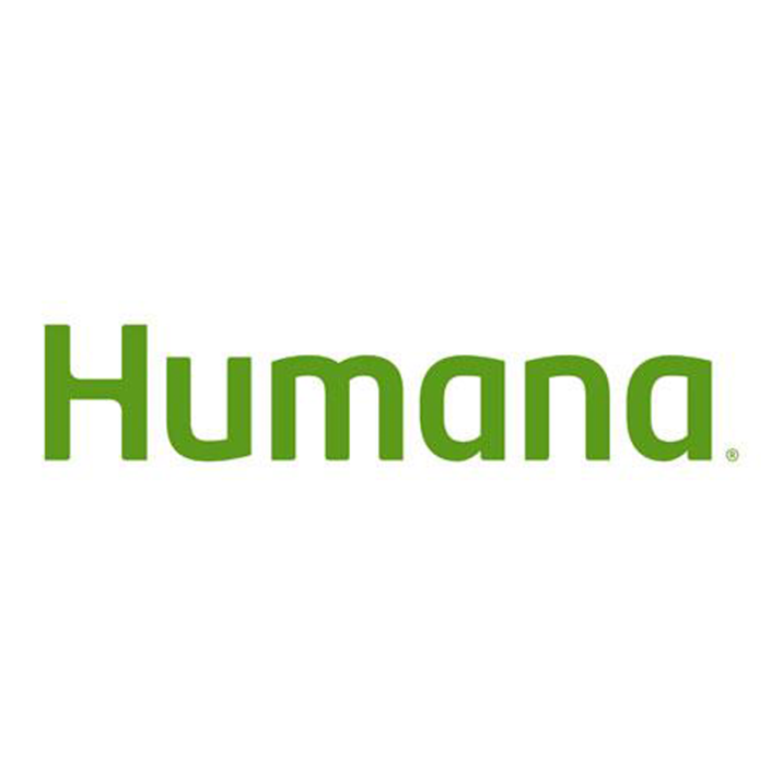 The insurer said Tuesday it will pay about $800 million in cash for a 40-per cent stake in the business, which includes hospice care and serves about 130,000 patients daily. The remaining stake will be purchased by the private equity firms TPG Capital and Welsh, Carson, Anderson & Stowe. (Photo: Humana/Facebook)