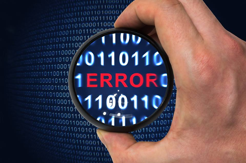 The lab had ways in place to detect coding errors, but additional steps have been put in place to prevent such an error from happening again, O'Byrne said. (Shutterstock)