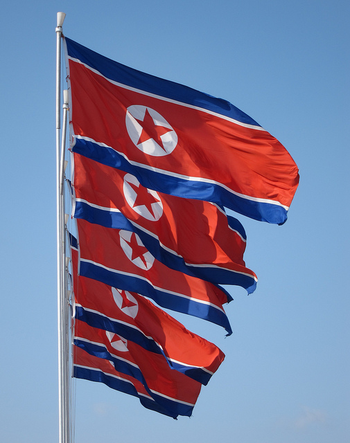 N.Korea earned $200m despite United Nations  sanctions