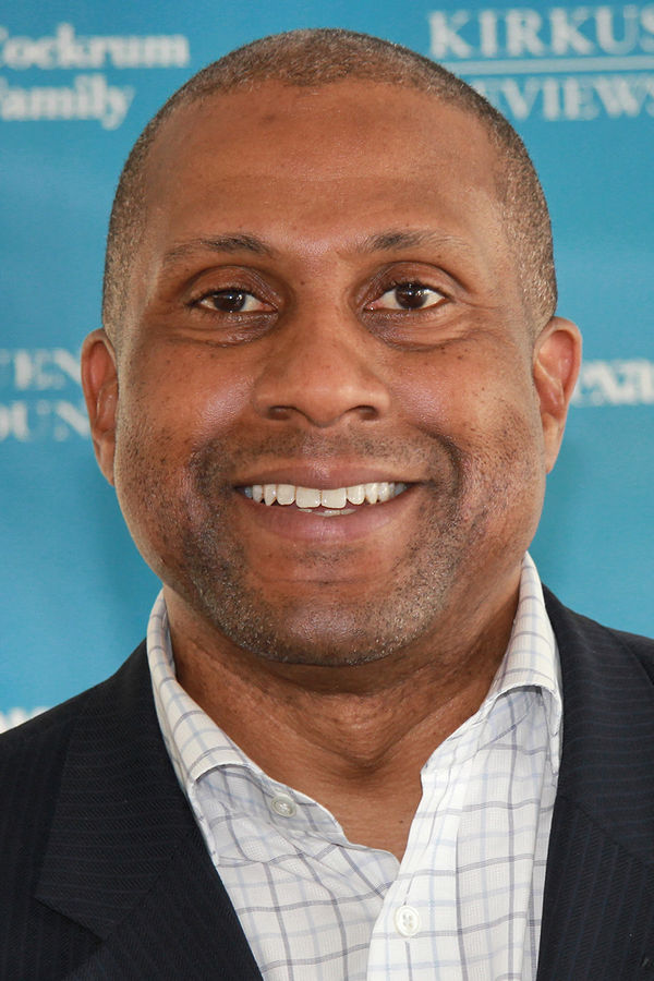 tavis smiley Pbs says its suspended his talk show after probe found credible allegations of misconduct smiley says investigation was biased and sloppy&quot and vows to fight back.