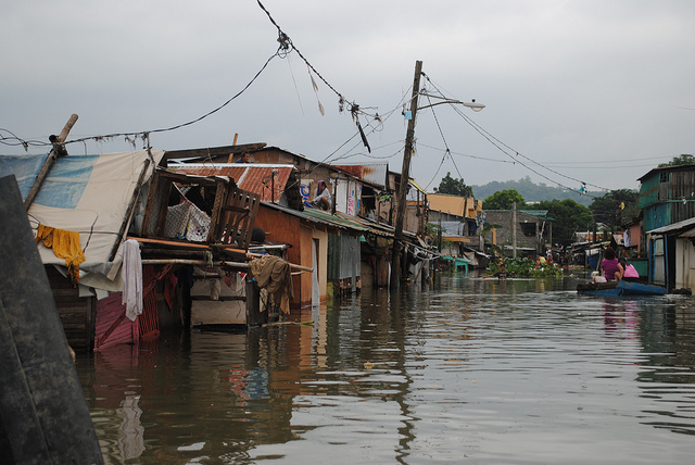 44 flood victims still missing in zamboanga philippine for Bureau zamboanga