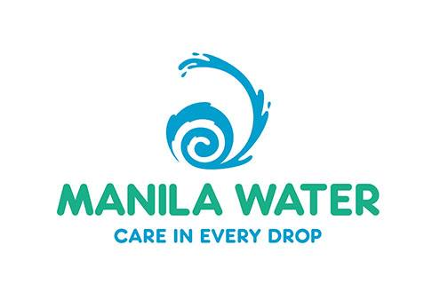In a disclosure with the Philippine Stocks Exchange, Manila Water said it received the notice of award from the Leyte Metropolitan Water District (LMWD) on Wednesday. (Photo:  Manila Water/Facebook)