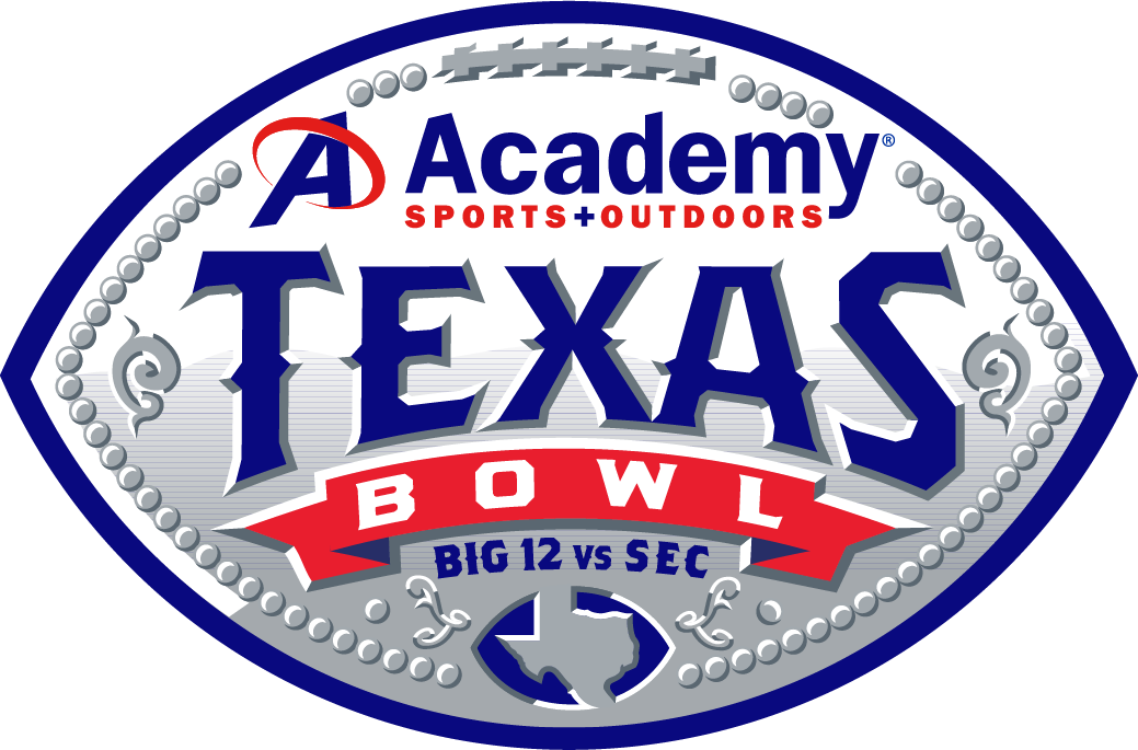 (Photo by Academy Sports + Outdoors Texas Bowl)