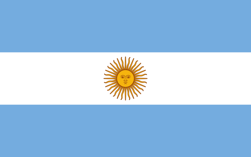 Argentina abandons submarine crew rescue attempt