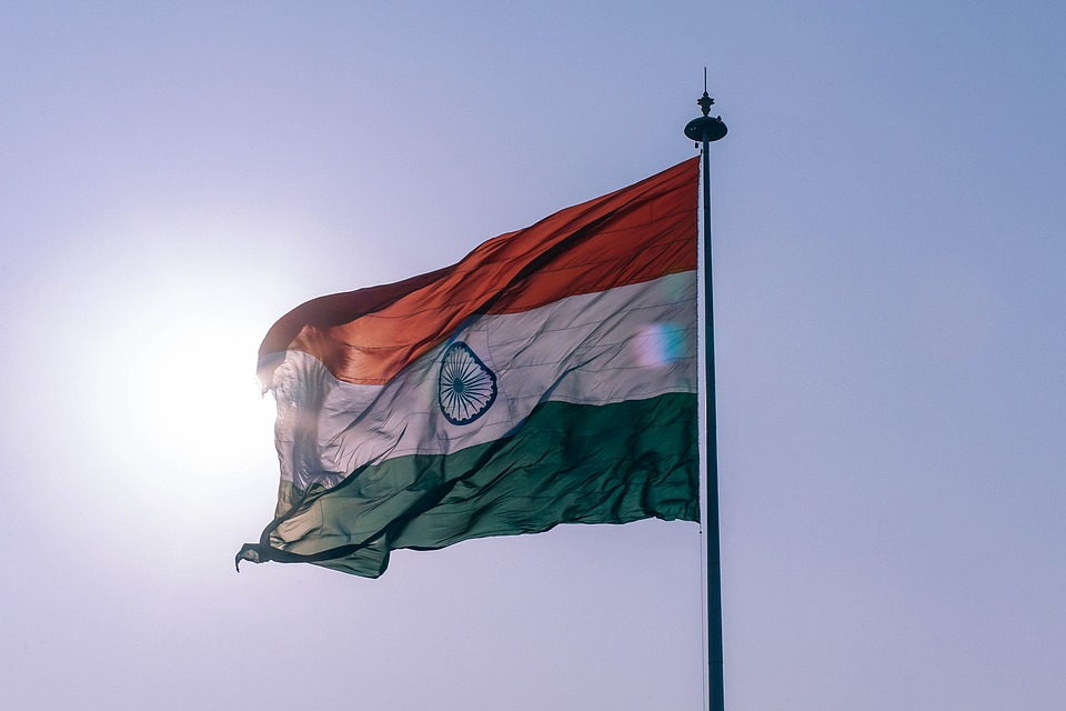 India has lashed out at Pakistan for its treatment of the wife and mother of an Indian naval officer on death row for spying during their first meeting in nearly two years. (Pixabay photo)