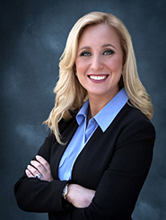 Democratic Sen. Lauren Book filed her complaint with the Senate Rules Committee on Tuesday, saying Republican Sen. Jack Latvala made a deliberate effort to out his accuser, Rachel Perrin Rogers. Rogers is an aide to Senate Majority Leader Wilton Simpson. (Photo by Florida Senate - http://www.flsenate.gov/Senators/s32, Public Domain)