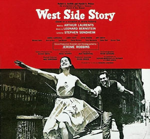 "Thomas Stanford, who was known for his award-winning editing work on ""West Side Story,"" has died. He was 93. (Photo by Source, Fair use)"