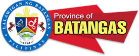 Aguilera said the provincial government expects the MOU to boost the huge infrastructure projects on seaport, airport and railway to spur economic development in the province. (http://www.batangas.gov.ph/portal/)