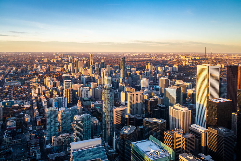 The Ontario Immigrant Nominee Program, one of Canada's Provincial Nominee Programs, has received an additional nomination allocation for 2017. (Shutterstock)