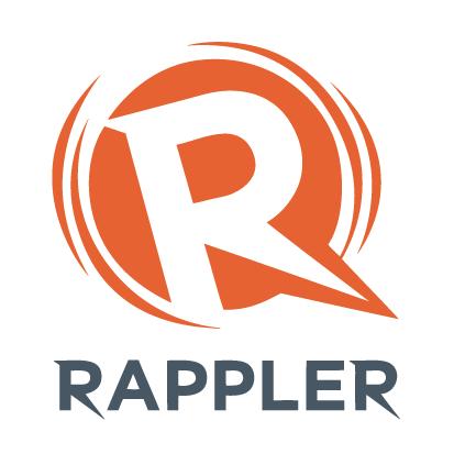 Duterte says he merely followed SEC ruling in blocking Rappler
