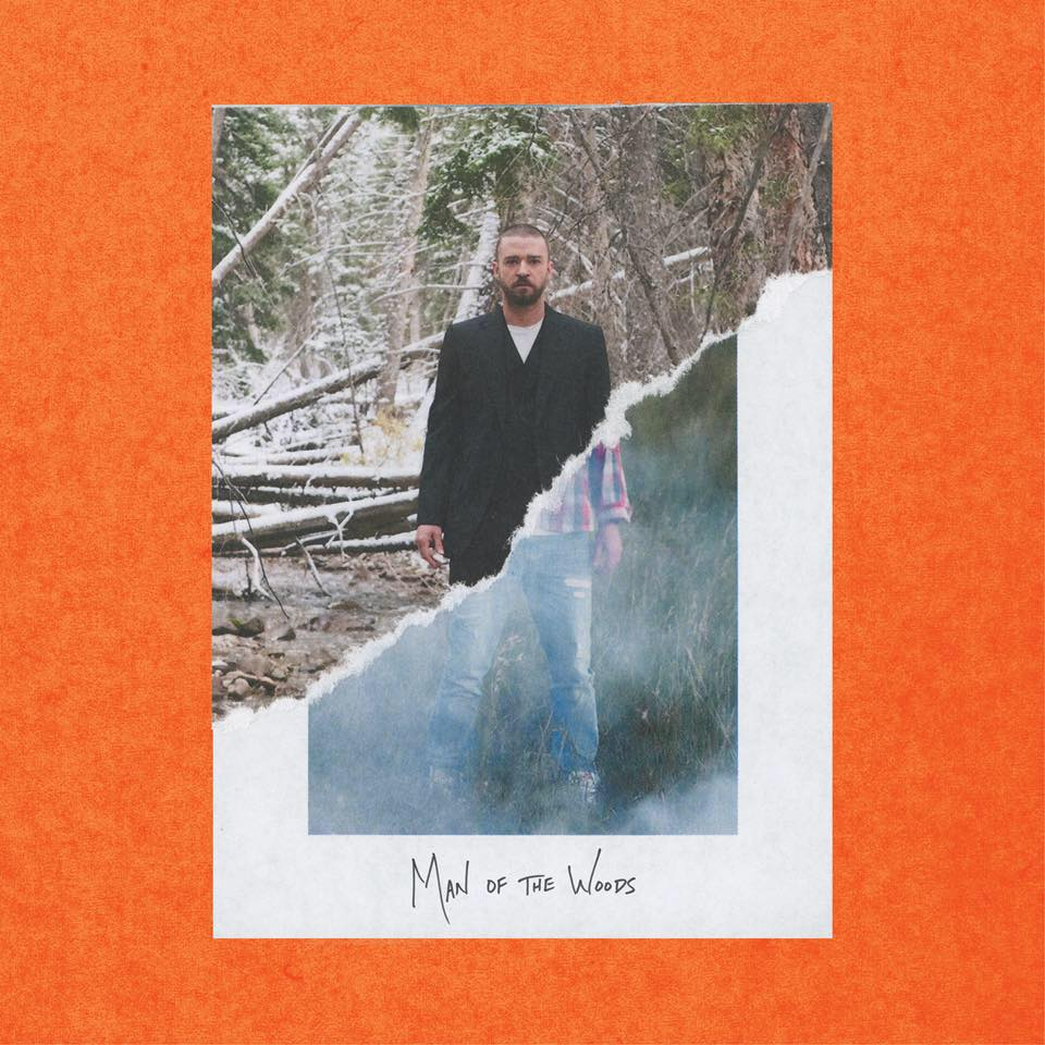 Justin Timberlake Teases New Song & Video