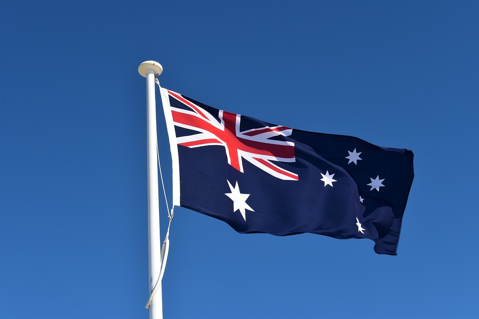 FILE: Prime Minister Malcolm Turnbull says his government is currently consulting with Aboriginal leaders and communities to set more extensive targets for indigenous advancement. (Pixabay photo)