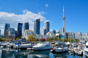 Ontario has announced an increased Provincial Nominee Program allocation for 2018 and the opening of its popular Express Entry Human Capital Priorities Stream, along with seven others. (Photo: CIC News)