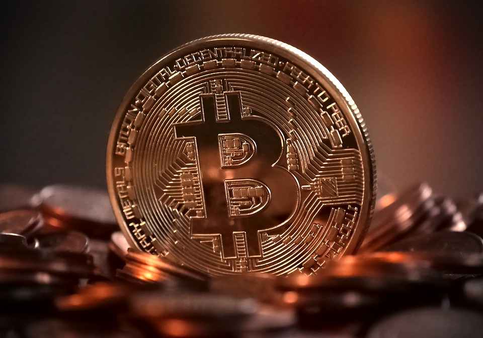 Access to cheap energy is crucial because Bitcoin miners around the world are competing to solve the equations that feed into the blockchain that supports the currency. (Pixabay photo)