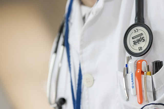 The College of Physicians and Surgeons of Ontario, meanwhile, said its policy aims to balance the moral beliefs of individual physicians while nonetheless ensuring access to care, particularly for vulnerable patients. (Pixabay photo)