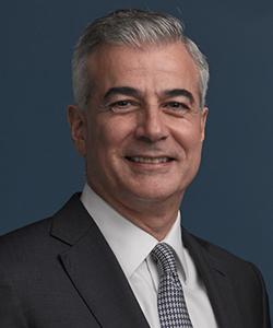 Fernando Zobel de Ayala (Photo by Ayala Corporation Energy and Infrastucture Group)