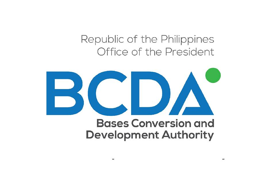 FILE: The Bases Conversion and Development Authority (BCDA) will be building the Icone Tower, which will be located at 11th Avenue corner 11th Drive of BGC in Taguig City. (Photo: The BCDA Group)