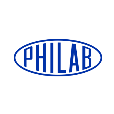Philab chairman and chief executive officer Hector Thomas Navasero told reporters the initial investment would develop a genome sequencing facility for Asia. (Photo: PHILAB Holdings Corp./Facebook)
