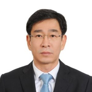 FILE: South Korean Charge d'affaires Ham Sang Wook asked the committee earlier Wednesday to grant a sanctions exemption to the 23-member high-level delegation from the Democratic People's Republic of Korea — the country's official name — without naming Choe. (Photo: http://mtcr.info)