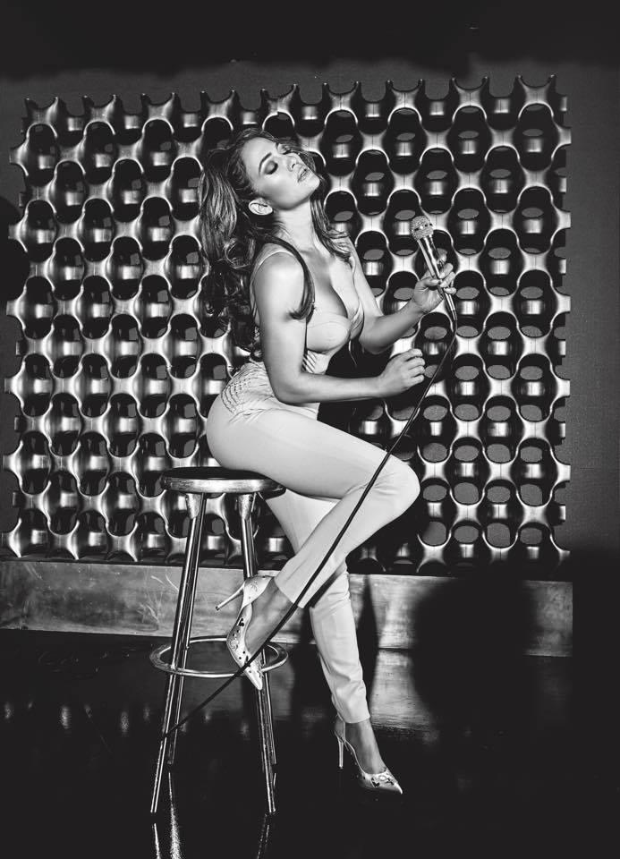 (Photo: Jennifer Lopez/Facebook)