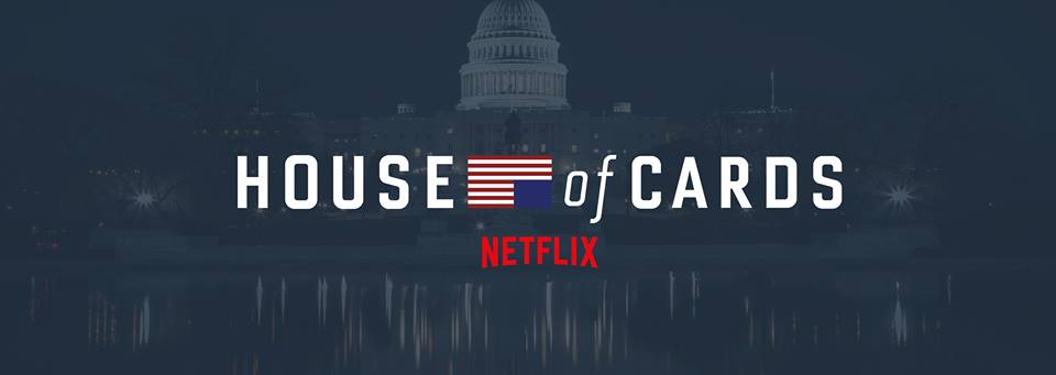 (Photo: House of Cards/Facebook)