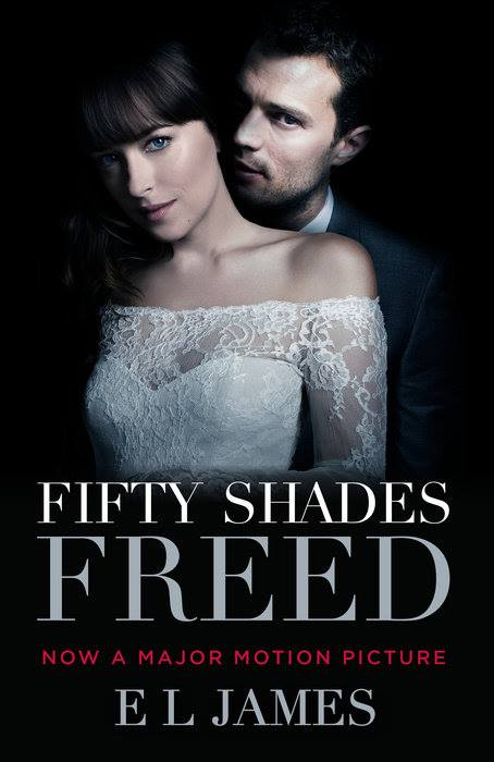 (Photo: Fifty Shades Freed/Facebook)