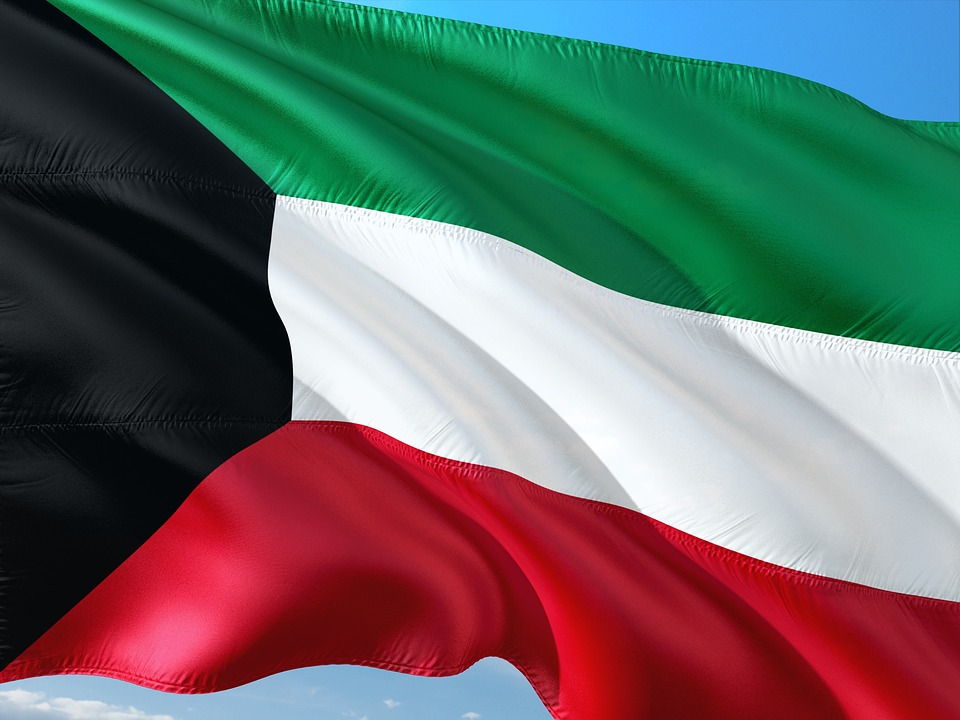 Kuwait urged to reform workers' rights to end Philippines crisis