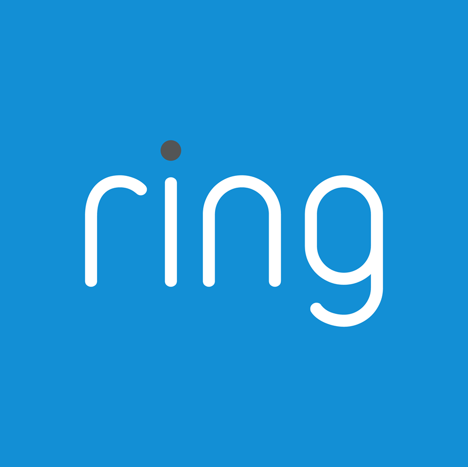 Amazon First Company: Amazon To Buy Ring, Maker Of Wi Fi Connected Doorbells