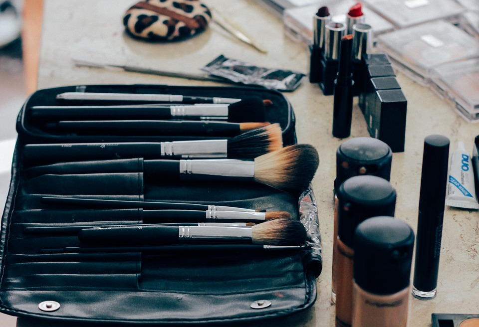 The Food and Drug Administration (FDA) has warned that the Philippine market is flooded with unregistered and fake pharmaceutical and beauty products, made locally or sourced from abroad. (Pixabay photo)