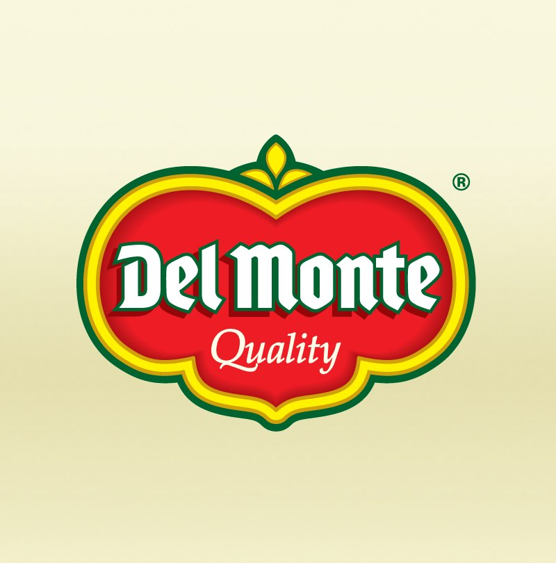 DMPL disclosed to the PSE that its subsidiary has filed application documents for a proposed initial public offering (IPO) of common shares comprising the sale of 20 percent of its issued capital by way of a secondary offer. (Photo: Del Monte/Facebook)