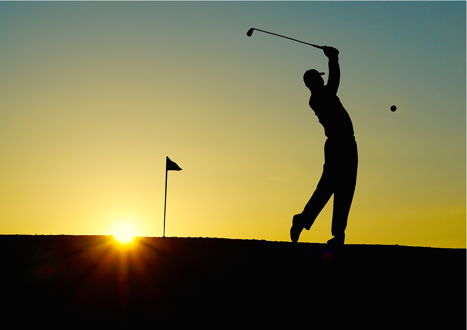 A total of 22 countries, led by defending champion France, will compete in the 17th World University Golf Championship (WUGC) to be held in Pampanga in May. (Pixabay photo)