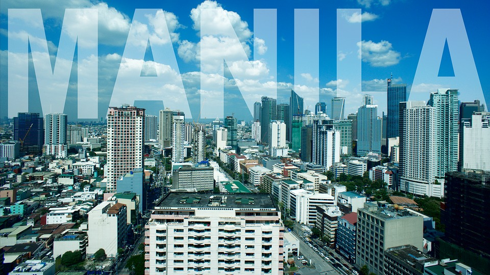 While the country moved down slightly from its 58th ranking in 2017, its regional standing hiked by one rank to 13th among 43 countries in the Asia-Pacific that were surveyed. (Pixabay photo)