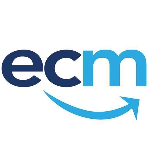 FILE: eCompareMo logo (Photo: eCompareMo.com/Facebook)