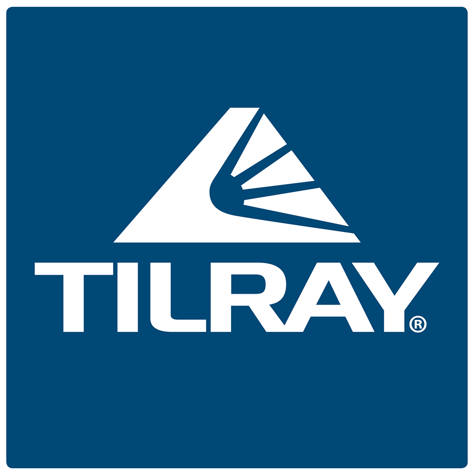 Pot Producer Tilray Links Up With Pharma Firm Sandoz Canada Philippine Canadian Inquirer