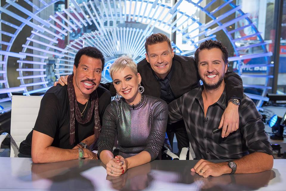 Million Viewers Show Up for 'American Idol' Reboot Premiere