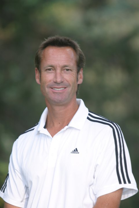 Ken Flach, owner of 6 Grand Slam doubles titles, dead at 54