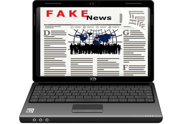Danish Citizen First To Be Convicted Under Malaysia's Anti-Fake News Law