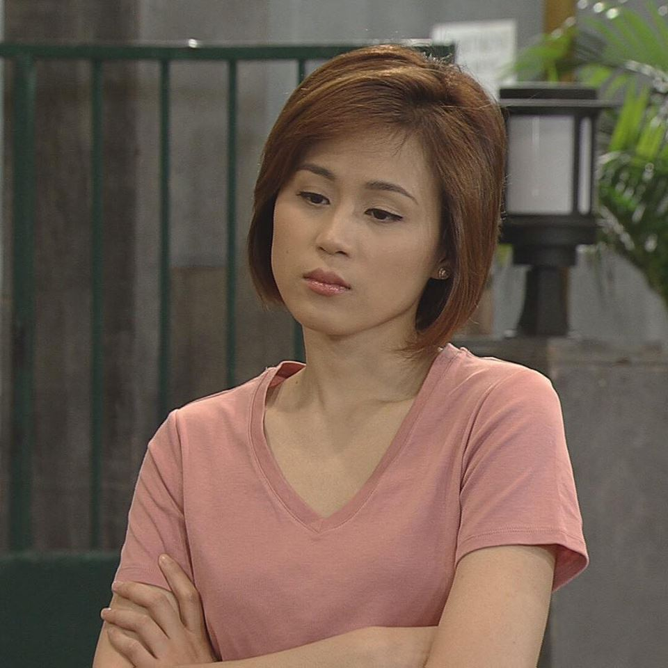 Home Sweetie Home Show Must Go On Without Julie S Sweetie