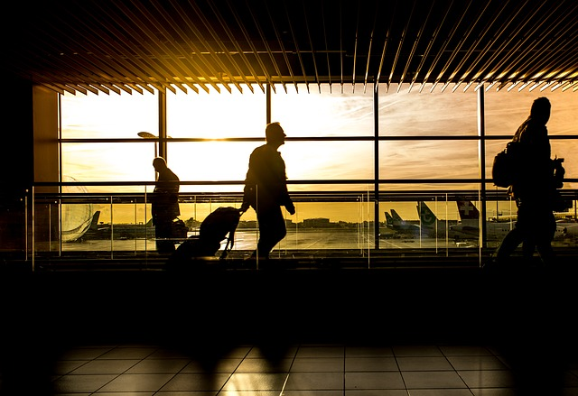Law creating Office for Social Welfare Attaché for OFWs