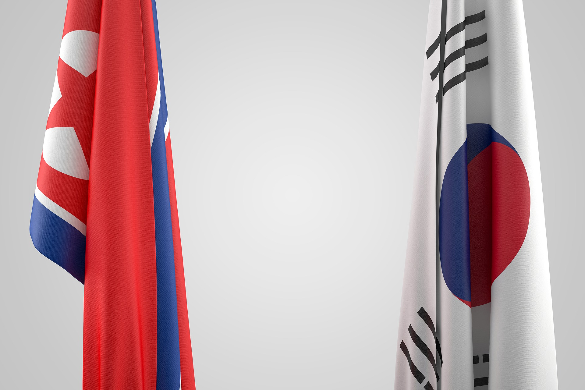 North Korea to Host its First-Ever International Crypto Conference
