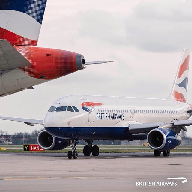 British Airways to cut a quarter of pilots