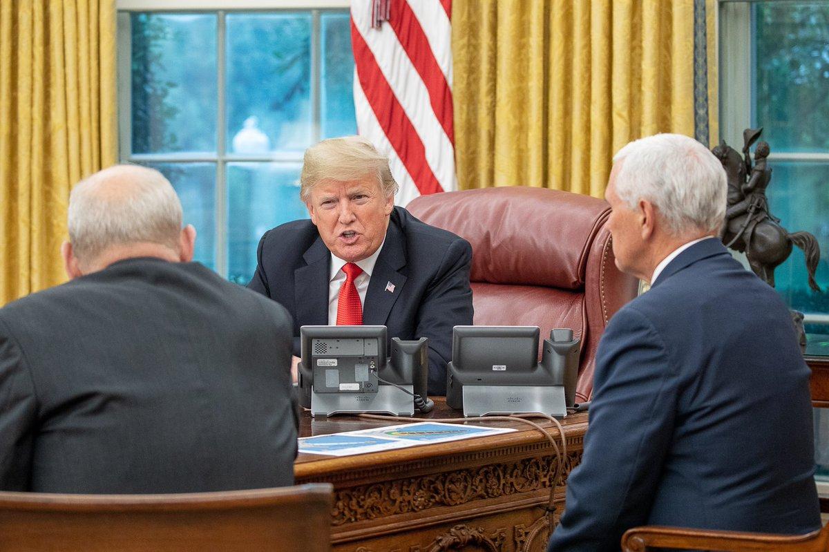 Khashoggi's fiancée asks Trump to 'shed light' on his fate
