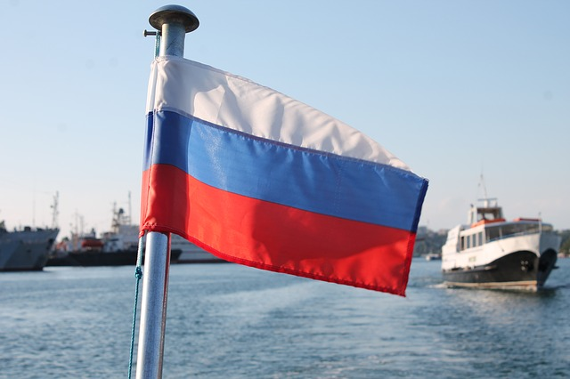 Ukraine, Poland want continued sanctions on Russia