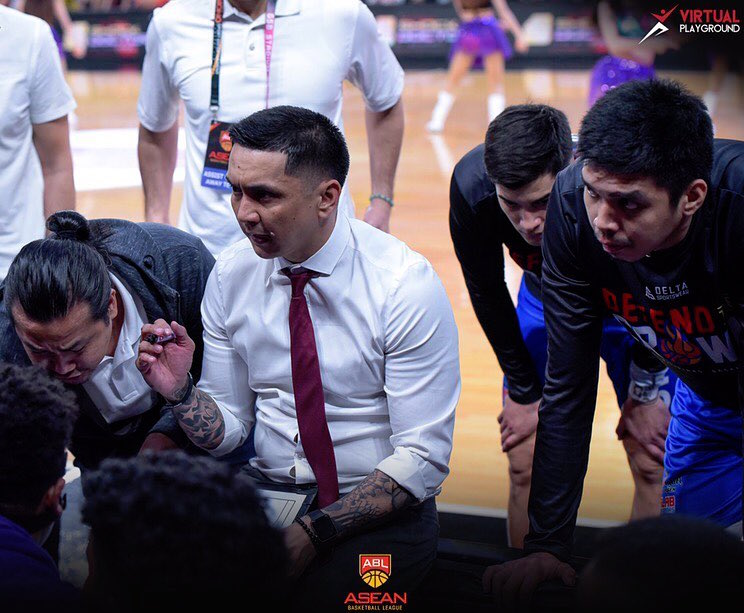 5d286d2f2bf ... of the ABL Jimmy Alapag has been invited to advance his coaching career  internationally by National Basketball Association (NBA) team Sacramento  Kings.