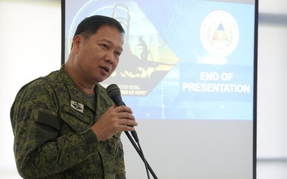 Casiño, Elago hit for defending Red allies' wrongdoings   Philippine