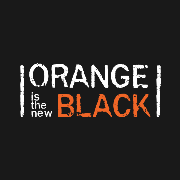 Latest On Immigration Reform News: 'Orange Is The New Black' Offers Fans A Way To Give Back