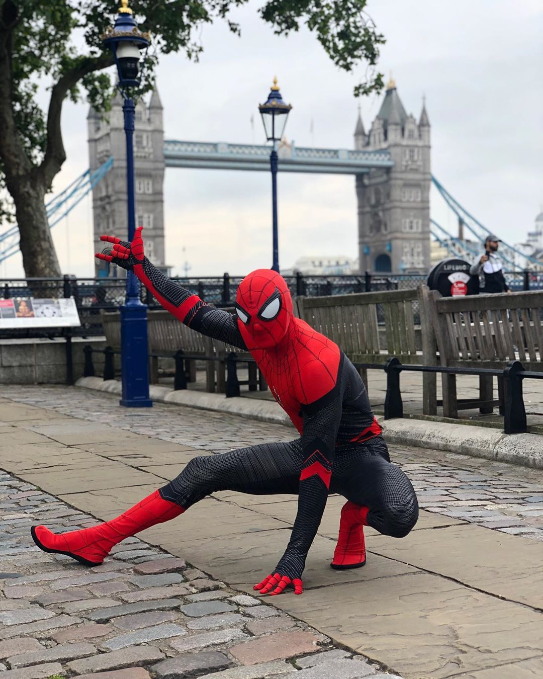 Spider Man' does victory lap over 'Crawl,' 'Stuber